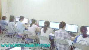 lớp học kế toán căn bản