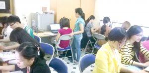 Tin học văn phòng word excel powerpoint