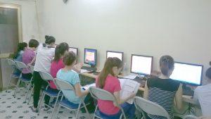 tin học powerpoint