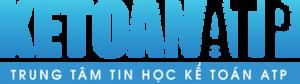 Logo KETOANATP