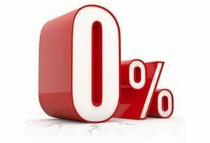 Thuế suất 0% áp dụng khi nào